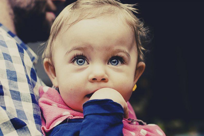 Babywiege automatisch gesucht?