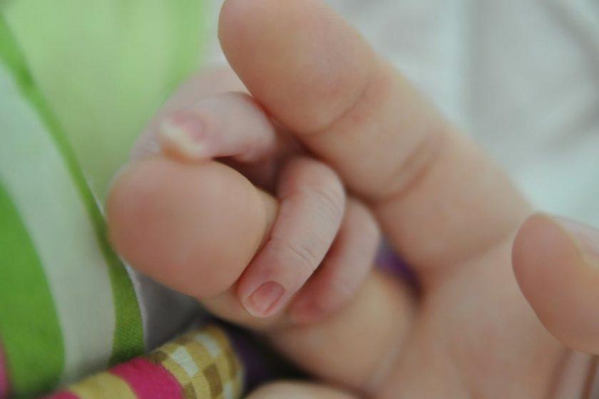 Das Wochenbett – Komplikationen nach der Geburt