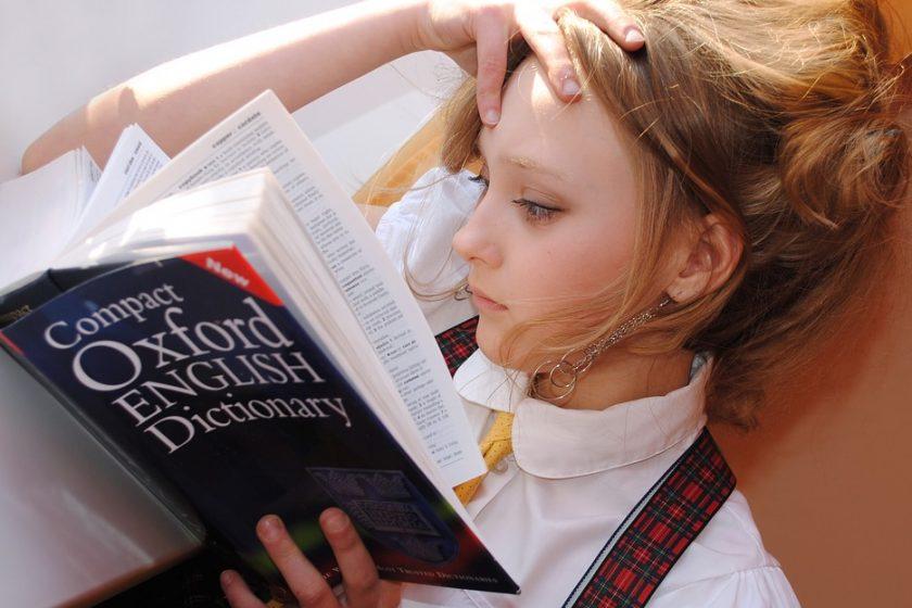 Wie sollten Eltern mit schlechten Noten umgehen?