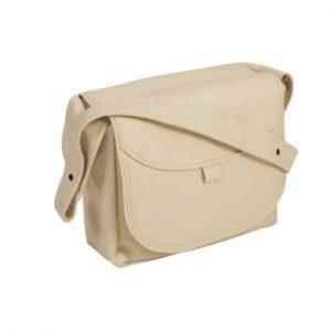 Teutonia Kinderwagenfabrik Wickeltasche My Pack 7000 - beige