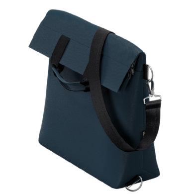 THULE Wickeltasche Navy Blue