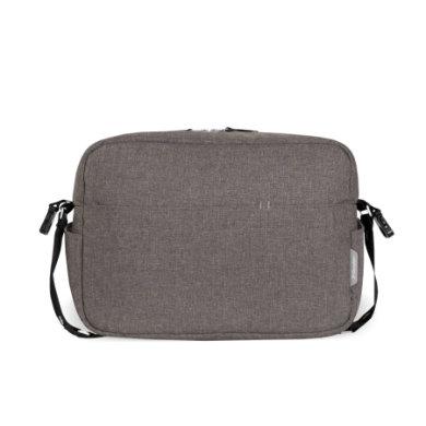 X-lander Wickeltasche X-Bag Evening Grey